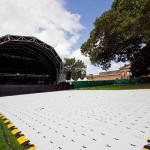 supa-trac-stadium-ground-protection-smart-track-australia